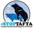 arton-stop-TAFTA