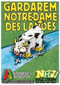 affiche NDDL-AA-petit