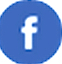 ptit-logo-fcbk