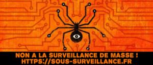 20150412-sous-surveillance