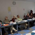 A&A congrès16-02-06_12