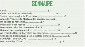 NRVV4-sommaire