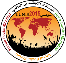 Tunis2015