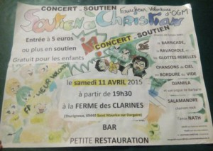 affiche_concert_soutien-07f4e