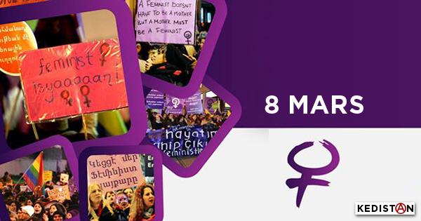8-mars-2016-femmes-turquie