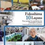fukushima-10lecons