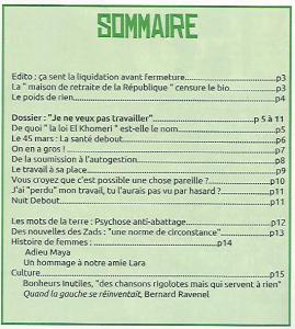 scan-sommaire-NRVV6