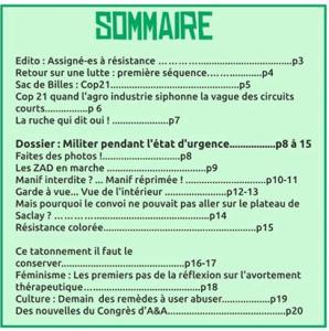 sommaire-NRVV5
