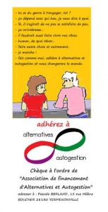 adher1