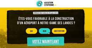 votation-citoyenne
