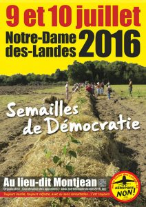 affiche-ndl2016-semailles500