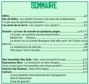 sommaire-nrvv7