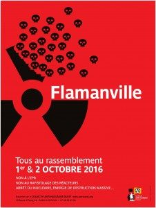 affiche-can-ouest-flamanville