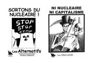panneau-nucleaire-alters