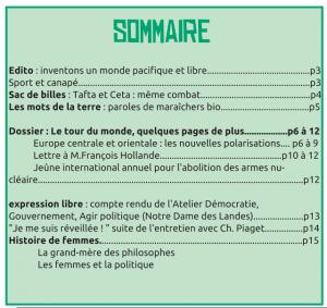 nrvv8-sommaire
