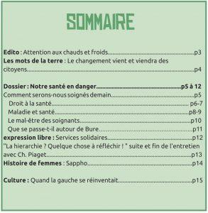 nrvv9-sommaire
