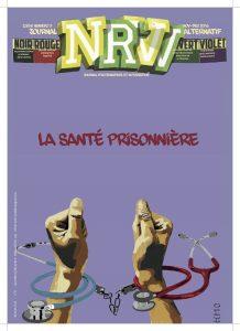 nrvv9-la-une